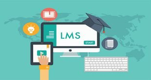مقایسه مزایا و معایب 5 تا از بهترین افزونه های LMS برای وردپرس