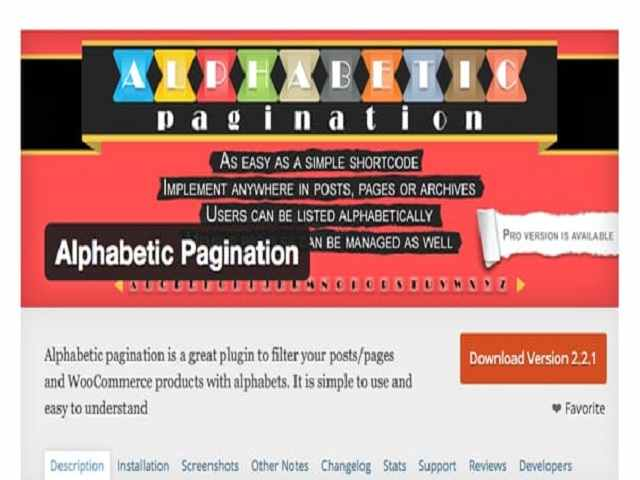 alphabetic-pagination