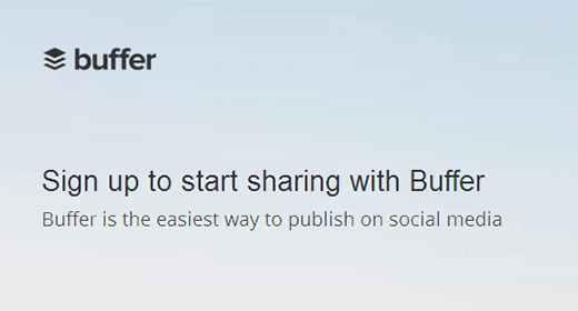 21 ابزار مانیتورینگ رسانه های اجتماعی برای کاربران وردپرس! 2