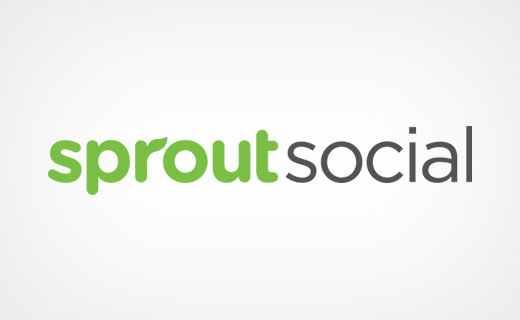 21 ابزار مانیتورینگ رسانه های اجتماعی برای کاربران وردپرس! 11