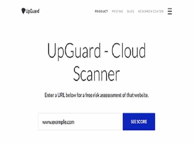 14 تا از بهترین اسکنرهای امنیتی وردپرس برای شناسایی بدافزارها و هک ها! 1