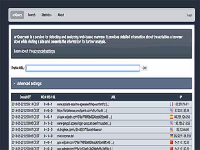 14 تا از بهترین اسکنرهای امنیتی وردپرس برای شناسایی بدافزارها و هک ها! 2