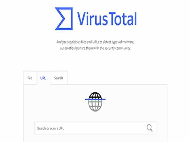 14 تا از بهترین اسکنرهای امنیتی وردپرس برای شناسایی بدافزارها و هک ها! 3