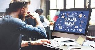 21 ابزار مانیتورینگ رسانه های اجتماعی برای کاربران وردپرس!