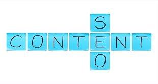سئو و بازاریابی محتوی: چگونه برنامه ریزی کنیم، بنویسیم و رتبه 1 بگیریم!