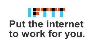 چگونه میتوان وردپرس و رسانه های اجتماعی را با IFTTT هماهنگ ساخت!