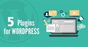 5 افزونه برای تقسیم پست های بلاگی در چندین صفحه!