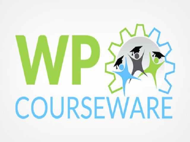 افزونه wpcourseware