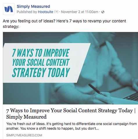 بهبود رتبه سایت توسط شبکه های اجتماعی! 10