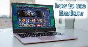 Device Emulator